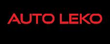 Auto Leko Split